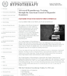 The Florida Institute of Hypnotherapy